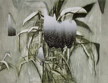 luminous flower-2