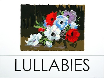 ABLullabies