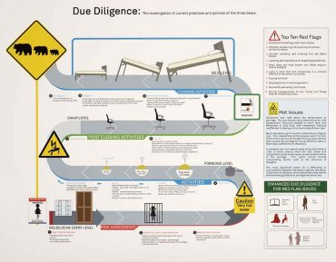 Due_Diligence_Web