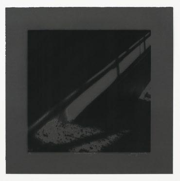 JS-Shadow-Drawing-I-MT-copy