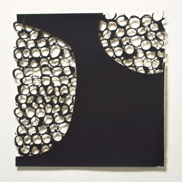 JS3.-Circles32009laser-cut-screen-print38x38cm-edition12-£300