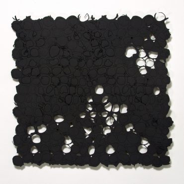 JS4.CirclesIV2009laser-cut-paper38x38cmedition-12-£300