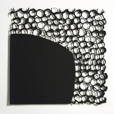 JS7.Circles-VII2009laser-cut-paperedition-12-38x38cm£300