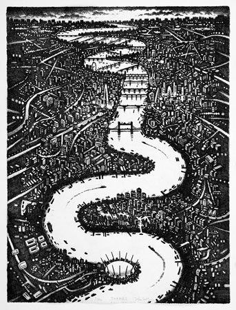 Thames-Etching-76-x#250003