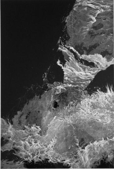 ocean-studies-1