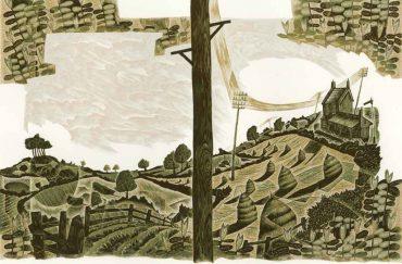 edward-thomas-landscape-journey-neil-bousfield